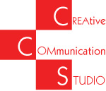 Link al sito di CREAtive COMmunication STUDIO Web Agency