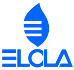 link al sito www.Elcla.it